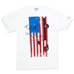 Trukfit the US of A T-Shirt