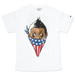 Trukfit GET GOT T-Shirt