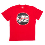 Trukfit Truk It T-Shirt