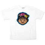 Trukfit Boys Big Tommy T-Shirt