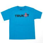 Trukfit Boys Truk It T-Shirt