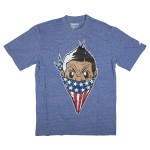 Trukfit GET GOT Men's T-Shirt