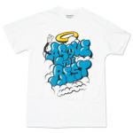 Trukfit Above the Rest T-Shirt