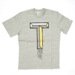 Trukfit Prime Time T-Shirt