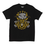 Trukfit Wildin' Out T-Shirt