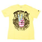 Trukfit Peace Act T-Shirt