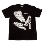 Trukfit Take It T-Shirt