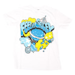 Trukfit Spacey T-Shirt