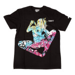Trukfit Cloud 9 T-Shirt