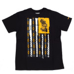 Trukfit No Reservation T-Shirt