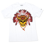 "Trukfit Old ""G"" T-Shirt"