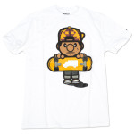Trukfit Tommy T-Shirt