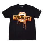 Trukfit Blood Sucker T-Shirt