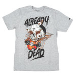 Trukfit Bug'd Out T-Shirt