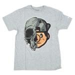 Trukfit 2 Faced T-Shirt