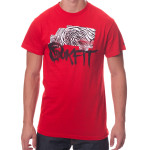 Trukfit Foundation T- Shirt