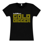 Kanye West Gold Digger Juniors Tee