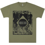 Linkin Park Mirror Photo T-Shirt