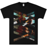 Linkin Park Photo Wrap T-Shirt
