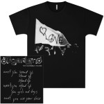 Sugarland Love T-Shirt