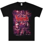 Murderdolls Pieces Of You T-Shirt