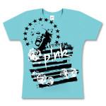 Cassadee Pope Dateback T-Shirt
