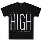 SPW Aviator T-Shirt