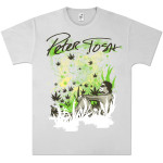 Peter Tosh Dreams T-Shirt