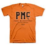 Paul McCartney Philadelphia Event Tee