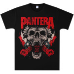 Pantera Mouth For War T-Shirt