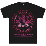 Red Hot Chili Peppers Swings T-Shirt
