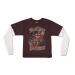 Rolling Stones Tattoo You Kids Twofer T-Shirt