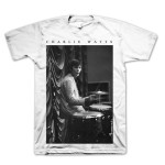 Rolling Stones Charlie T-Shirt