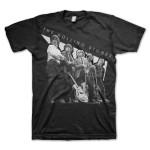 Rolling Stones Group Shot T-Shirt