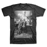 Rolling Stones Mick & Keith T-Shirt