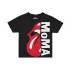 Rolling Stones MoMA Toddler T-Shirt
