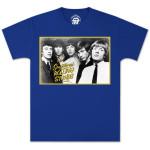 Rolling Stones Sensational Stones T-Shirt