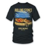Rolling Stones Circus Maximus T-Shirt
