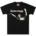 Rolling Stones In Concert T-Shirt