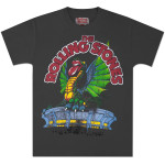 Rolling Stones Dragon Tongue Vintage T-Shirt