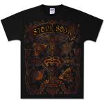 Stone Sour Ornaments T-Shirt