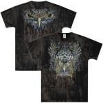 Stone Sour Hunter T-Shirt