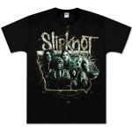 Slipknot Iowa T-Shirt