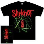Slipknot Bonestar T-Shirt
