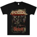 Slipknot Psychosocial T-Shirt