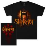 Slipknot Execute T-Shirt