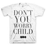 Swedish House Mafia DWYC T-Shirt