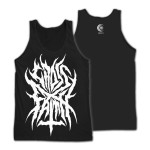Crossfaith Death Metal Vest