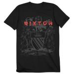 Rixton Manchester Seal T-Shirt