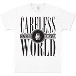 Tyga Careless World T-Shirt